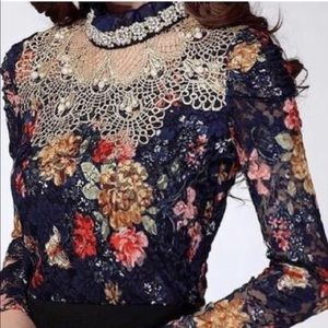 Tops - Gorgeous top